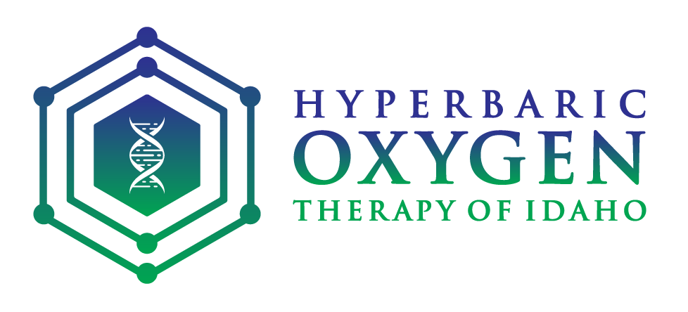 Hyperbaric Oxygen Therapy of Idaho