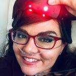 LSProSystems FIR Headcap