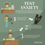 test_anxiety_1000x_c390d0a1-cfa8-418e-847b-c6d684d68da3_1000x_crop_center